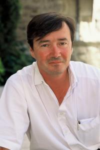 Christian Paly, président d'Inter-Rhône, vient d'être nommé président du Comité national des appellations d'origine relatives aux vins et aux boissons alcoolisées et eaux-de-vie de l'Inao.