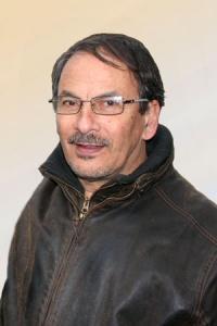 Dominique Techer, le président du Comité d'action des vignerons de Bordeaux, est candidat aux élections de la chambre d'agriculture.