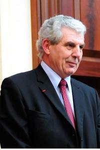Selon Jacques Gravegeal, président de l'ODG et d'InterOc, il est nécessaire d'augmenter le rendement des rosés et de trouver des solutions pour accroître les surfaces.