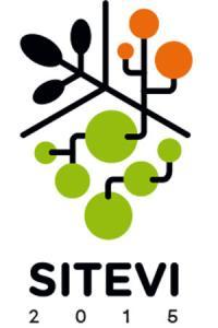 Le nouveau logo du Sitévi.