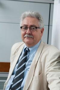 Pierre-Antoine Lardier, responsable du pôle cultures spéciales chez BASF.