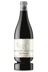 L'entreprise espagnole Estal Packaging propose un conditionnement adapté aux vins non filtrés : la bouteille à décanter.