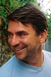 Emmanuel Thibierge, associé fondateur de D2E.