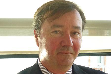 Christian Paly, le président de l'Inao, et le comité Vins ont décidé l'expérimentation du volume complémentaire individuel.