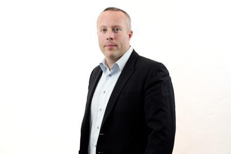 Grégory Bressolles, professeur de marketing à BEM, à Bordeaux (Gironde).