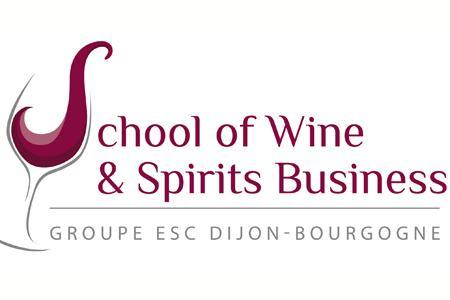 Le logo de la nouvelle formation lancée par l'ESC Dijon-Bourgogne.