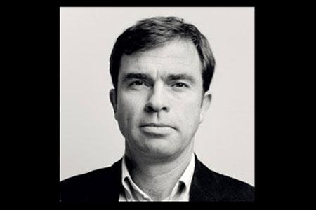 Bernard Farges, président de la Cnaoc. ©V.PECHEUX/CNAOC