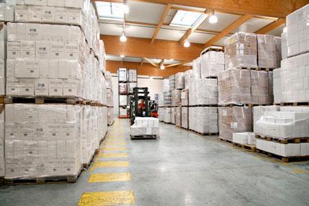 Les exportations de vins de Bordeaux vers la Chine ont bondi de 43% au deuxième trimestre. ©P.ROY