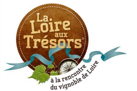 InterLoire organise une chasse au trésor pour mettre en valeur le vignoble de Loire.