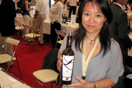 Bilan 2010 des exportations : les spiritueux font presque deux fois mieux que les vins