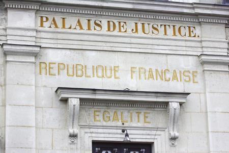 Bordeaux : la justice refuse d'attribuer un cancer aux pesticides. © J.-C. GUTNER