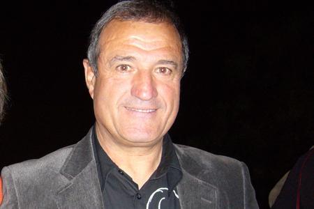 René Moreno