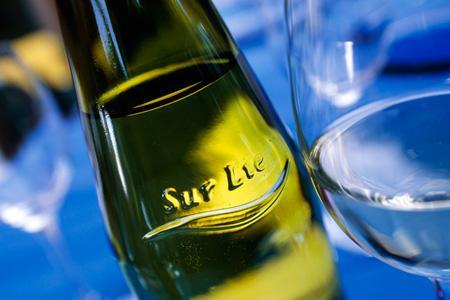 Les adhérents au Syndicat des cavistes professionnels de France vont mettre les vins du Muscadet à l'honneur en 2013. © PHOTONONSTOP