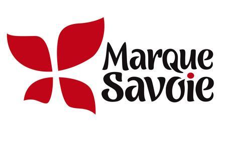 Promotion collective : douze entreprises vitivinicoles ont rallié la marque Savoie