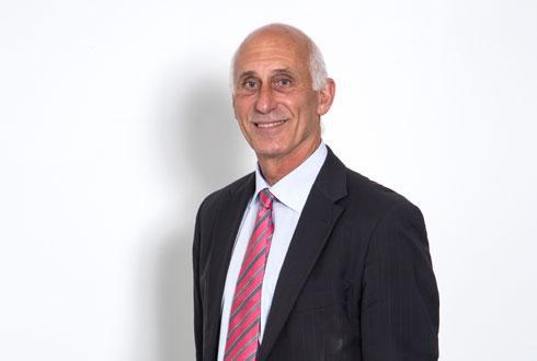 Luc Desbuquois, vice-président de Coop de France Hauts-de-France, adhérent de Tereos: «Je me mets à la disposition des deux parties, pour permettre une éventuelle conciliation.»