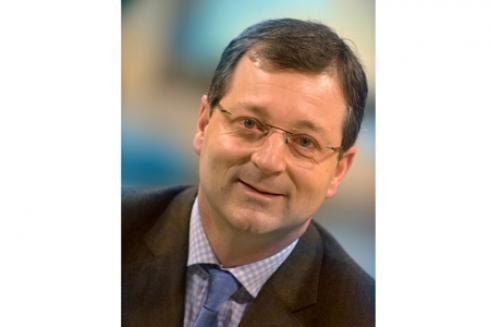 Thierry Dupont, président d'Agora : « Les adhérents doivent pouvoir « tirer parti » des fonds propres de la coopérative et de sa capacité financière disponible pour leur permettre de passer le cap ».
