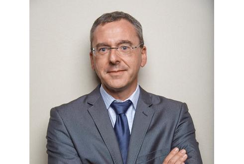 Yves Christol prend à 52 ans la direction de la nouvelle branche d'activité d'InVivo, InVivo Food&Tech, dédiée à l'innovation et la digitalisation.