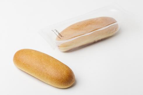 Le pain G-Nutrition est selon l'arrêté un aliment diététique hyperénergétique (3,01 kcal/g) et hyperprotidique (20,6 g de protéines/100g).