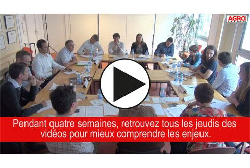 best of annonce rencontre